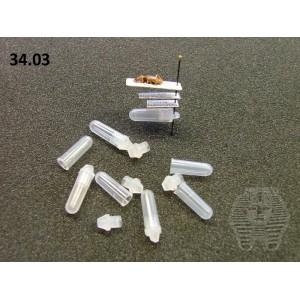 micro-tube-genitalia1-z