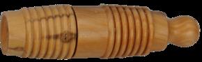 Appeau cane