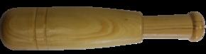 Appeau canard