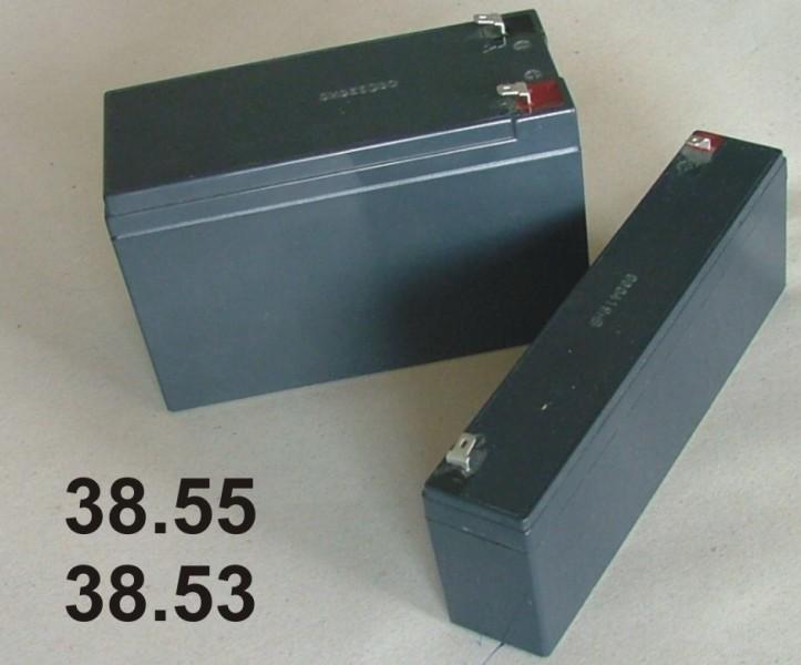 batterie-z