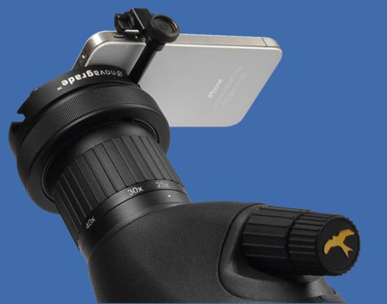 adaptateur-novagrade-smartphone-longue-vue-KITE