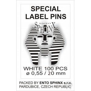 epingles-pour-etiquettes-speciales-100-pc