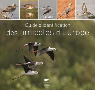 Guide-d-identification-des-limicoles-d-Europe-9782603024423