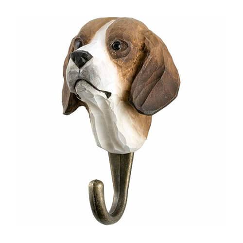 Patere-crochet-wildlifegarden-chien-deux-tiers