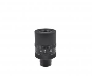 zoom2060sp66-z
