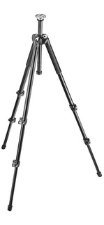 trepied-manfrotto-mt294a3-z