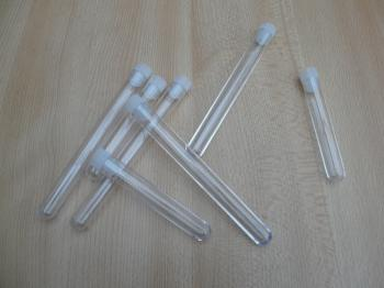 tubes_a_essai_plastique-z