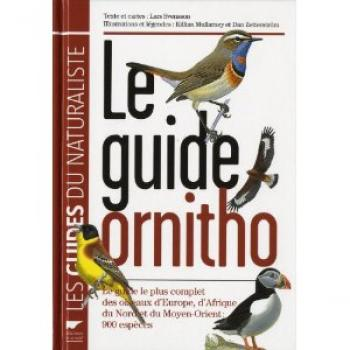 le_guide_ornitho-z