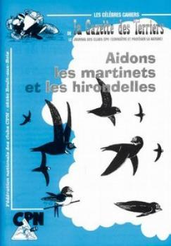 aidons_martinets-z