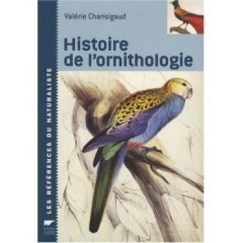 Histoire de l\'ornithologie