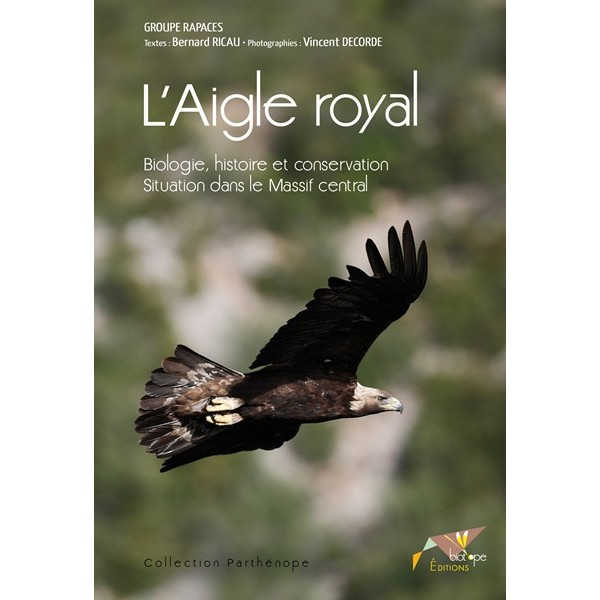 L\'aigle Royal