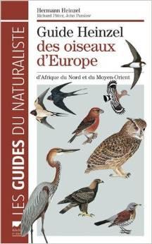 guide-heinzel-oiseaux-europe-z