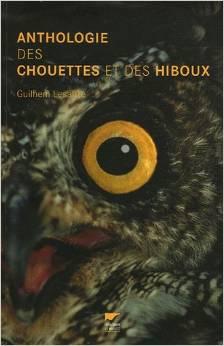 anthologie-des-chouettes-z