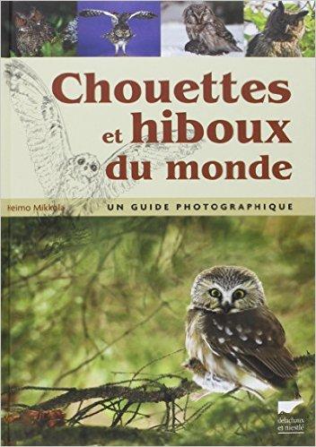 chouettes-hiboux-du-monde-z