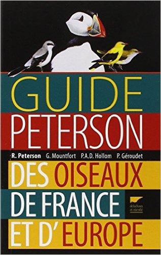 guide-peterson-z