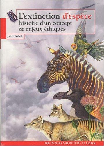 extinction-especes-z