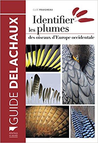identifier-plumes-oiseaux-z