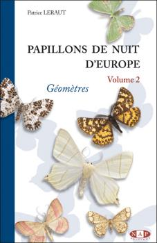 papillons_nuit_europe_-_volume_2-z