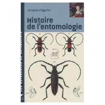 histoire_lentomologie-z