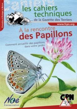 a_rencontre_des_papillons-z