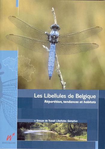 libellules-de-belgique-z