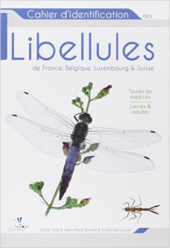cahier-identification-libellules-z