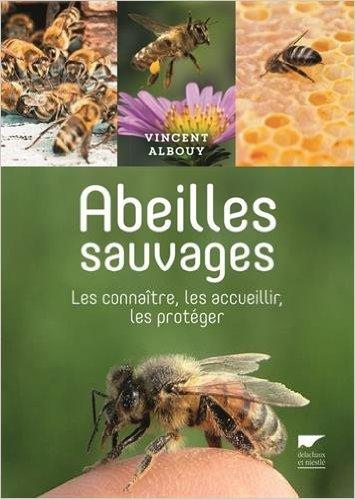abeilles-sauvages-z