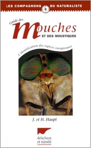 guide-mouches-moustiques-z