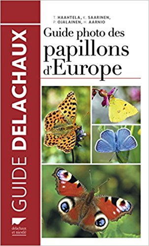 guide-photo-papillons-z