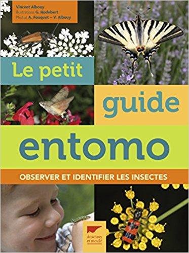 petit-guide-entomo_-z