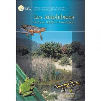 les_amphibiens_france_belgique-z