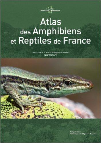 atlas-amphibiens-reptiles-z