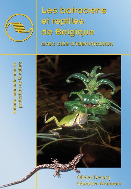 batraciens-reptiles-belgique-z