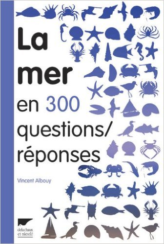 mer-300-questions-z