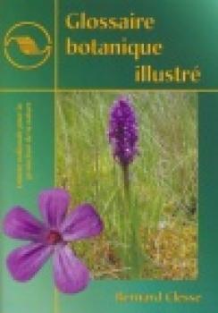 Glossaire botanique illustré