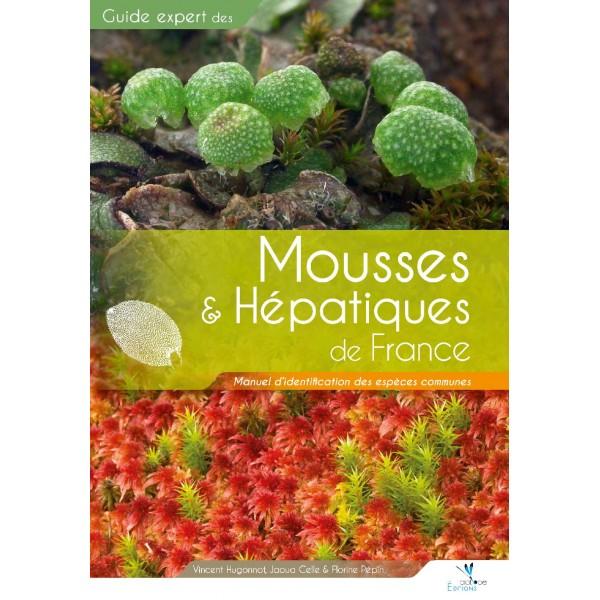 mousses-et-hepatiques-z
