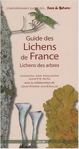 guide-lichens-france-z