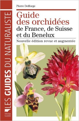 guide-orchidees-france-z