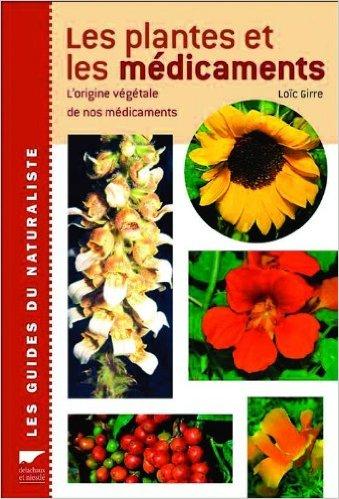 plantes-et-medicaments-z
