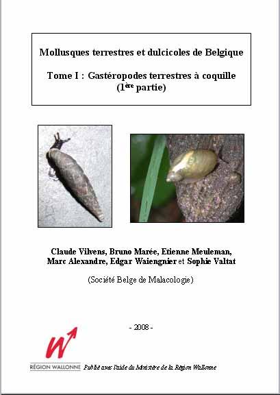 mollusques-terrestres01-z