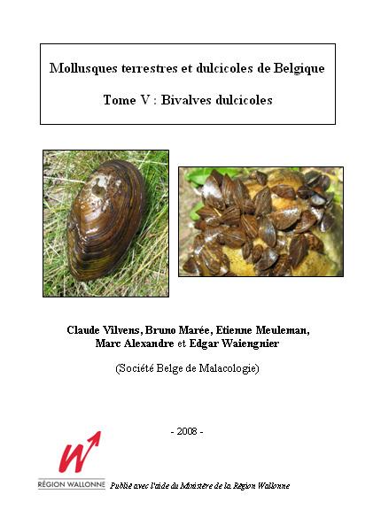 mollusques-terrestres05-z