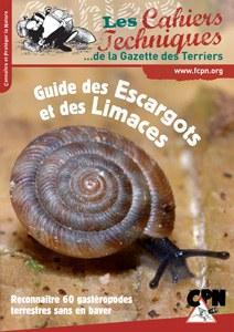 guides-escargots-et-limaces-z