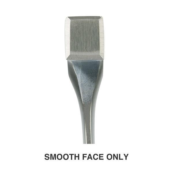 Estwing-03-10000e13p-face-pic