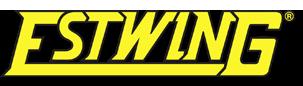 Mauna_Kea_Estwing_Logo