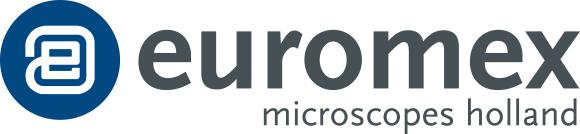 Mauna_Kea_Euromex_Logo
