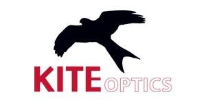 Mauna_Kea_Kite_Logo