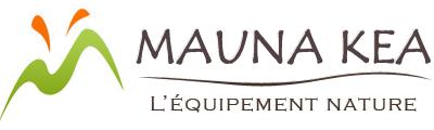 maunakea_logo