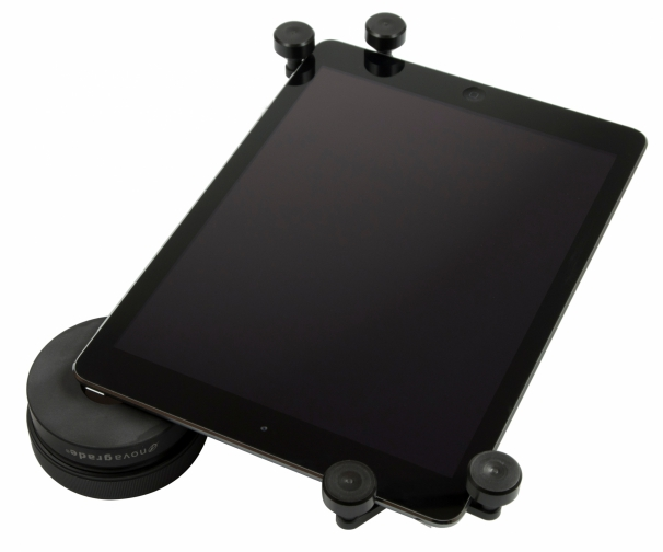 NOVAGRADE_Tablet_Ipad2