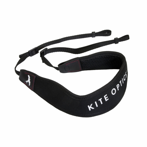 courroie - sangles d\'attache Kite comfort strap