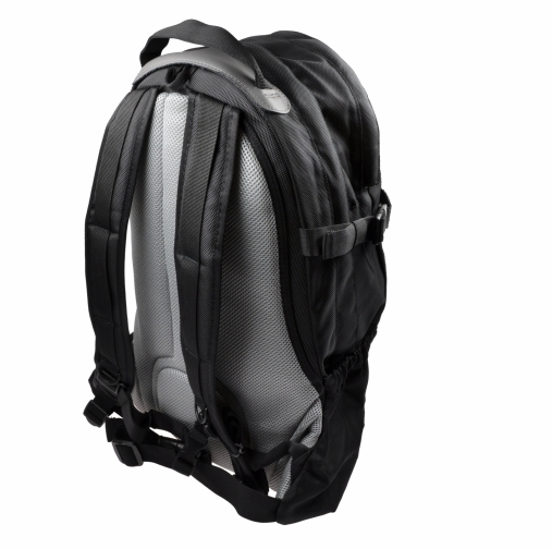 Kite_backpack_back